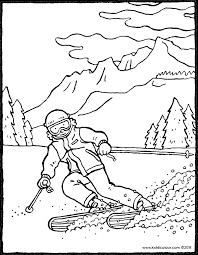 Spiderman coloring pages kids :coloring spiderman is more ideal for your elder kids, these are also a great way of developing motor skills in your younger child. Watercolor Drawing Pictures Spiderman For Coloring Colouring Superman Adult Pages Cactus Pencil Sketches Stained Glass Nature Painting Golfrealestateonline