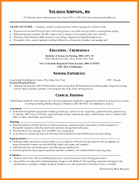 Ideas Of Cover Letter Template Resume Australia Resume Template