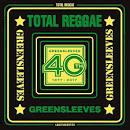 Total Reggae: Greensleeves 40th, 1977-2017