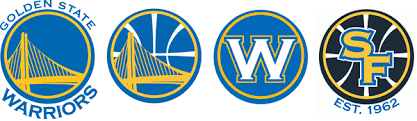 golden state warriors logo 2015. Simple State Golden State Warriors Current Logos To Logo 2015 A