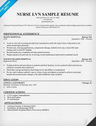 Medical Chart Review Jobs For Nurses Pin By Calendar 2019 2020 On Latest Resume Nursing