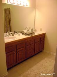 bathroom update ideas. Wonderful Ideas Easy DIY Ideas For Updating Older Bathrooms So Many Great Including  How To Paint Intended Bathroom Update Ideas S