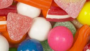 animal cell project candy. Brilliant Project Ingredients For A Delicious Science Project Inside Animal Cell Project Candy U