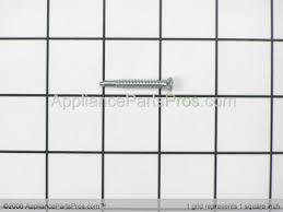 wiring diagram amana dryer wiring image wiring diagram amana washer wiring diagram jodebal com on wiring diagram amana dryer