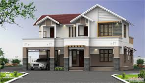 Small Picture Custom 30 2 Story Home Designs Inspiration Of 2 Story Home Plans