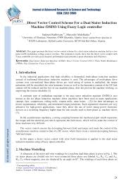 different type of essay writing worksheet