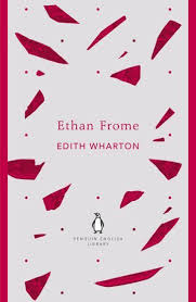 the best ethan frome ideas the age of innocence  15 life changing books you can in a day ethan fromeenglish