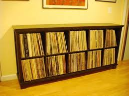 lp storage cabinet for sale image of vinyl record storage cabinets for kitchen vinyl lp storage cabinet vinyl garage storage cabinets