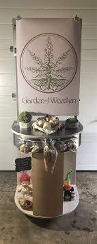 our products gardenofweed en com