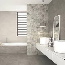 bathroom wall tile installation cost contemporary bathroom wall tile installation cost awesome if you re looking