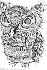 Small Picture 55 best Coloring pages for adults images on Pinterest Coloring