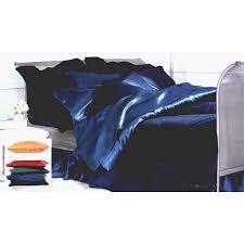 comforter sets comforter sham sets
