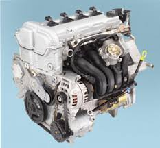 similiar gm 2 2 ecotec engine problems keywords gm 2 4 ecotec engine problems gm engine image for user manual