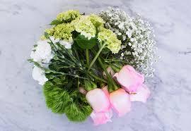 vday flower 3 vday flower 5 vday flower 6 vday flower 7