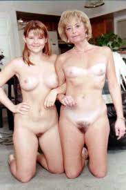Mother Tumblr Mom And Daughter Nude