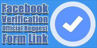 Mind Request Facebook Exeideas Link - Your Let's – Verification Rock Official Form Fanpage