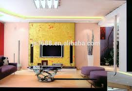 office wallpaper designs. Italian Design Wallpaper Decorative Plastic Office Designs
