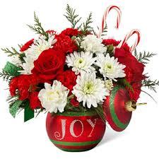ftd season s greetings bouquet 17c5d