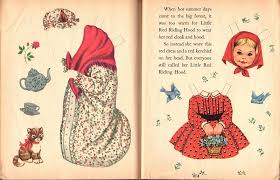 steps to writing little red riding hood essay little red ridding hood essay by msprettylady21