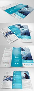 Elegant Brochure Design Ideas - Brickhost #01666685Bc37