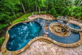 pool designs. Award Winning Pool Designer Atlanta Designs G