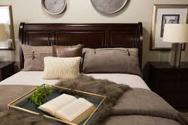 Mathis Brothers Bedroom Furniture Ashley Furniture Sleigh Bed With Storage Mathis Brothers