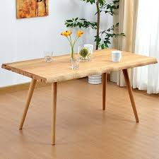scandinavian dining table dining table dining tables by la furniture scandinavian style round