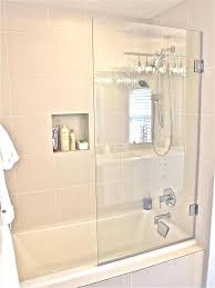 bathtub enclosures frameless bathtub doors ark shower euro tub door model high delta sliding bathtub door installation tub glass enclosures frameless