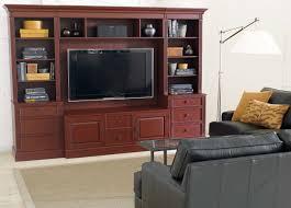 Living Room Media Cabinet Wagner Media Center Media Cabinets