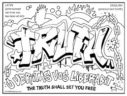Graffiti coloring pages vectors (113). Truth Graffiti Doc Jpg 1 014 768 Pixels Graffiti Text Graffiti Coloring Pages