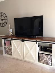 best 25 tv stand makeover ideas on bookcase makeover gray tv stand and bookshelf makeover diy
