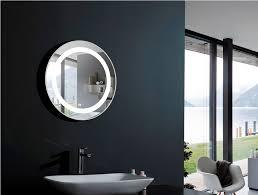 Lighted Wall Mirror Lighted Bathroom Vanity Wall Mirror Full - Led bathroom vanity
