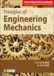 R S Khurmi Books - Buy R S Khurmi Books Online at Best Prices In ...