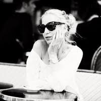 "60+ ""Geraldine Richter"" profiles   LinkedIn"