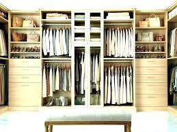 Small Bedroom Closet Organization Ideas Interesting Decorating Ideas