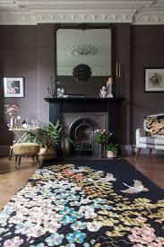 "Nicola Broughton-""The Girl with the Green Sofa""Blog HomeSpotlight on Wendy  Morrison Design"