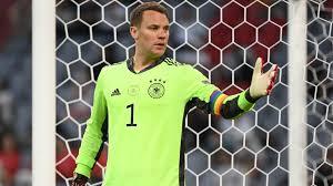 Hd wallpapers and background images Regenbogenbinde Von Manuel Neuer Ist Ein Starkes Zeichen Swr Aktuell