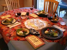Indonesian Table Setting Awesome And Weird Table Settings Strange True Facts Strange