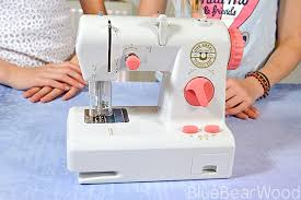 Sewing Bee Sewing Machine