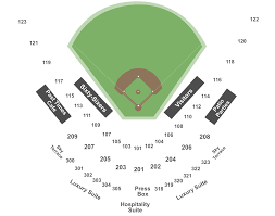 Visalia Rawhide Seating Chart Inland Empire 66ers Vs Visalia Rawhide Tickets In San