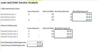 Loan Excel Sheet 2 Car Loan Calculator Excel Sheet Loan Excel Sheet ...