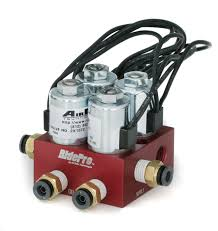solenoid valve service ridetech news and information picture 3