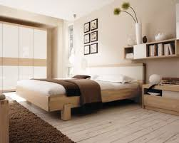 Bedroom Design Modern Simple Stylish Bedroom Decorating Ideas Design Pictures Of