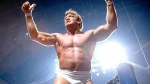 Wrestler Paul Orndorff Mr. Wonderful dies