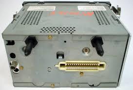 lesabre wiring wiring diagram libraries autosleek 2001 buick lesabre the radio wiring diagram 2001 buick lesabre the radio wiring diagram