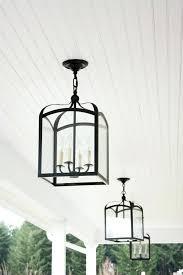 large outdoor chandelier outdoor lighting best porch lighting ideas on outdoor porch lights large exterior chandeliers