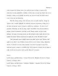 metaphor essay extended metaphor essay cheap write my essay wit by margaret edson extended metaphor of fc cheap