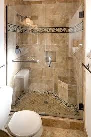 Small Picture Small Shower Room Idea limetteco