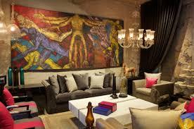 beyond furniture. Beyond Designs, Delhi, Luxury Home Furniture, Sachin Gupta, Neha Artworks Furniture E