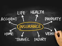 Products are issued by allianz life insurance company of north america. 5 Largest Life Insurance Companies In The U S A Brainy Reads